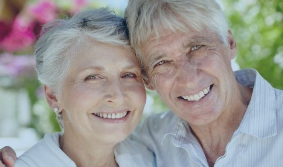 Акция дополнительная скидка пенсионерам 5%