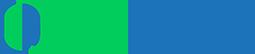 Логотип Компании Окна Абсолют